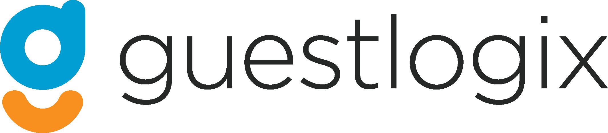 guestlogix_logo.png