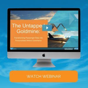 The Untapped Goldmine Webinar