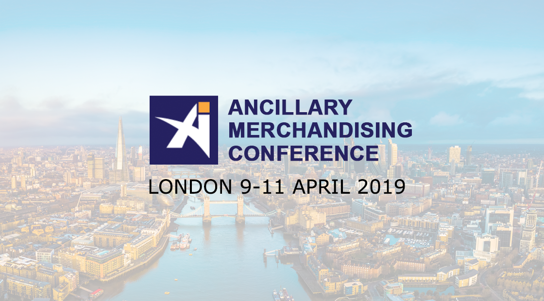 Ancillary-Merchandising-Conference-2019
