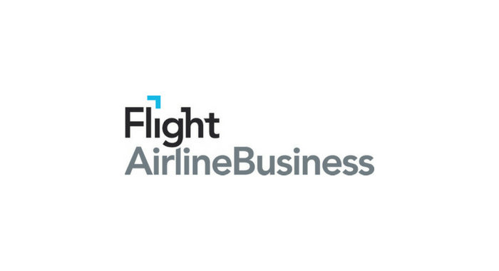 Flight Airline Business