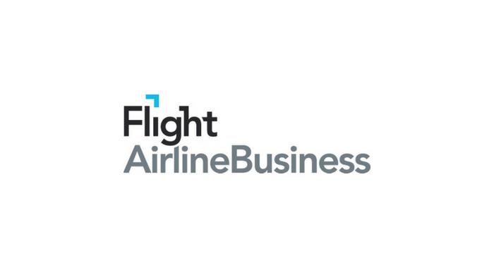 Flight Airline Business