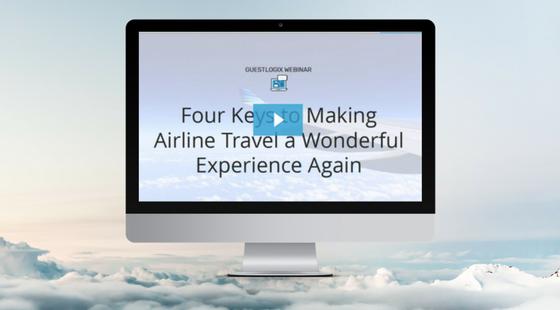 Four Keys Webinar