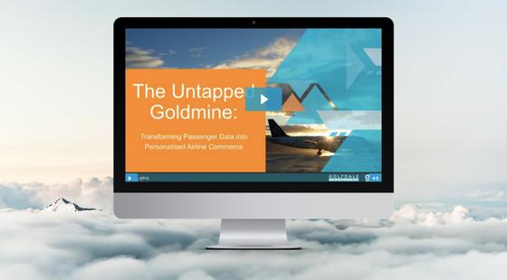 Untapped Goldmine Webinar