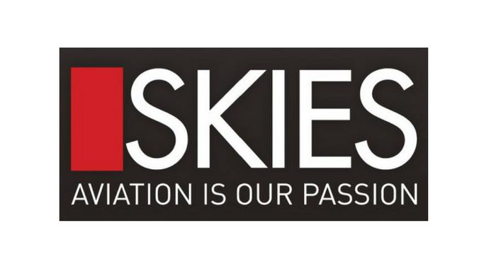 Guestlogix releases new airline commerce platform